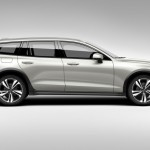 volvo v60 cross country (27)