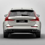 volvo v60 cross country (28)