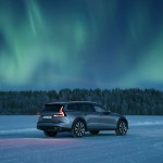 volvo v60 cross country (3)