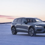 volvo v60 cross country (30)