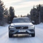 volvo v60 cross country (31)