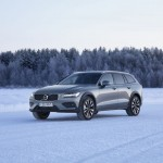 volvo v60 cross country (7)