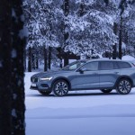 volvo v60 cross country (8)