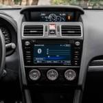 2018 Subaru WRX (1)