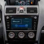 2018 Subaru WRX (2)