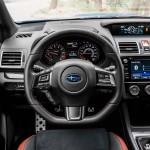 2018 Subaru WRX (3)