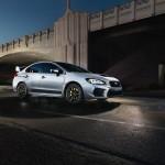 2018 Subaru WRX (4)