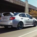 2018 Subaru WRX (9)