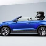 2020 volkswagen t-roc cabriolet (11)