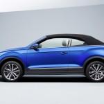 2020 volkswagen t-roc cabriolet (13)