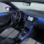 2020 volkswagen t-roc cabriolet (17)