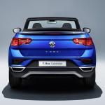 2020 volkswagen t-roc cabriolet (18)