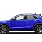 2020 volkswagen t-roc cabriolet (22)