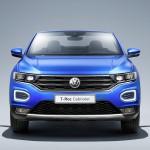 2020 volkswagen t-roc cabriolet (6)