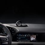 Audi RS 6 Avant (10)