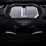 Audi RS 6 Avant (11)