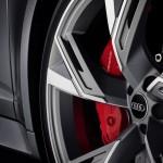 Audi RS 6 Avant (17)