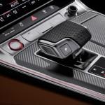 Audi RS 6 Avant (6)