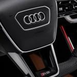 Audi RS 6 Avant (8)