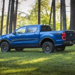 ford ranger fx2 package (10)