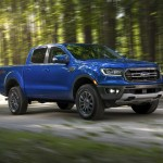 ford ranger fx2 package (12)