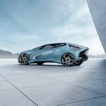 2019-lexus-lf-30-concept (12)
