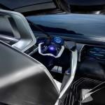 2019-lexus-lf-30-concept (16)