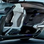 2019-lexus-lf-30-concept (19)