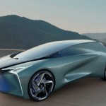2019-lexus-lf-30-concept (26)