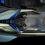 2019-lexus-lf-30-concept (27)