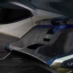 2019-lexus-lf-30-concept (29)
