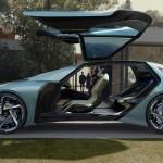 2019-lexus-lf-30-concept (32)