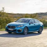 2020 bmw 2-series gran coupe (10)