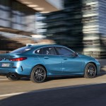 2020 bmw 2-series gran coupe (11)