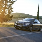 2020 bmw 2-series gran coupe (13)