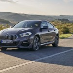 2020 bmw 2-series gran coupe (14)
