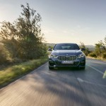 2020 bmw 2-series gran coupe (15)