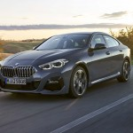 2020 bmw 2-series gran coupe (18)