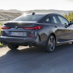 2020 bmw 2-series gran coupe (19)