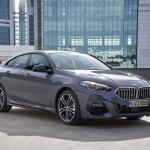 2020 bmw 2-series gran coupe (21)