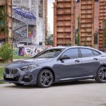 2020 bmw 2-series gran coupe (25)