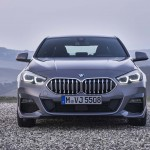 2020 bmw 2-series gran coupe (27)