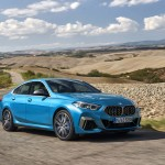 2020 bmw 2-series gran coupe (3)