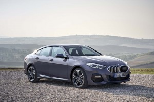 2020 bmw 2-series gran coupe (31)