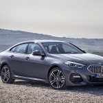 2020 bmw 2-series gran coupe (32)