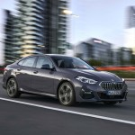 2020 bmw 2-series gran coupe (33)