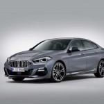 2020 bmw 2-series gran coupe (35)