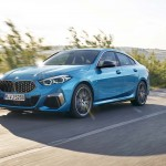 2020 bmw 2-series gran coupe (6)