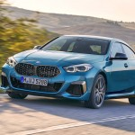 2020 bmw 2-series gran coupe (8)
