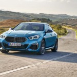 2020 bmw 2-series gran coupe (9)